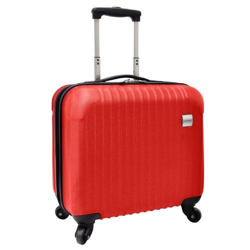us-traveler-traveler-under-the-seat-hardside-spinner-overnighter-bag-cherry