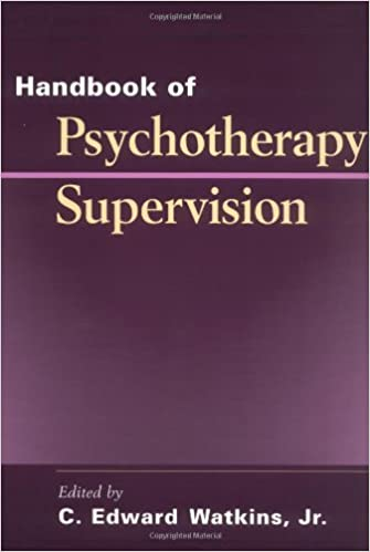 Handbook of psychotherapy supervision 9780471112198 medicine handbook of psychotherapy supervision 9780471112198 medicine health science books amazon fandeluxe Image collections