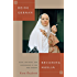 Being German, Becoming Muslim: Race, Religion, and Conversion in the New Europe (Princeton Studies in Muslim Politics)