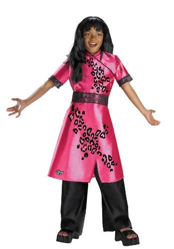 Galleria Cheetah Girls Costume - Child Size 10-12 for $<!--$39.99-->