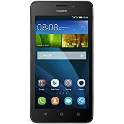 41ds7IU6UZL. AC UL250 SR250,250  - Smartphone e Cellulari scontati su Amazon