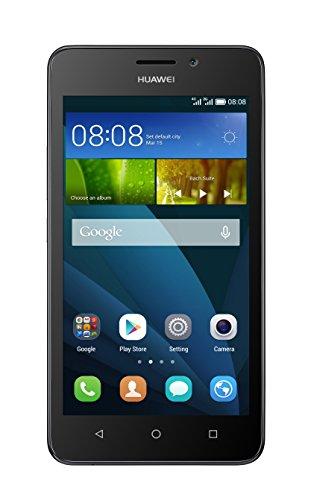 Huawei-Y635-8GB-4G-Negro-Color-blanco-Smartphone-127-cm-5-854-x-480-Pixeles-IPS-12-GHz-Qualcomm-Snapdragon-MSM-8916
