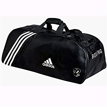 De Sac X Judo 60 Cm Sport 30 Noirblanc Adidas qOExCSwx