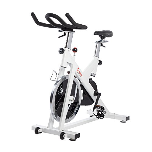 Star Trac Nxt - Sunny SF-B1110 Indoor Cycling Bike