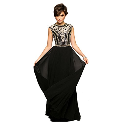 Jovani Special Occasion - 2