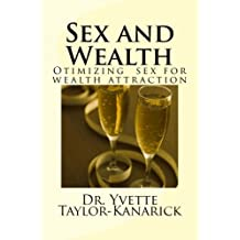Sex and Wealth