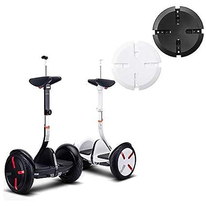Amazon.com: Freelance Shop - Tapacubos de deporte para ...