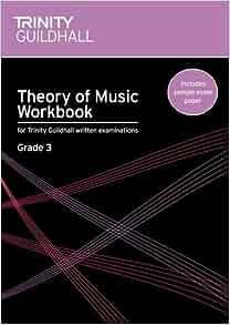 trinity theory of music workbook grade 1 pdf