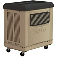 MasterCool MMBT12 Portable Evaporative Cooler