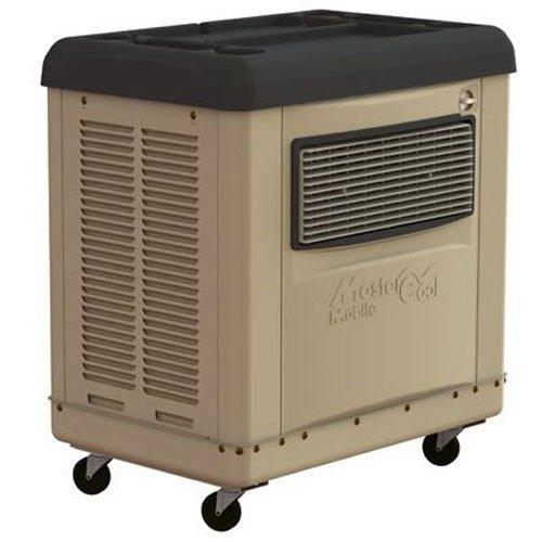 Champion Cooler MasterCool MMBT12 Portable Evaporative Co...