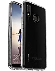 Save on OtterBox Prefix Huawei Huawei P20 Lite and more