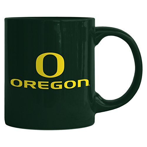 Ncaa Oregon Ducks Mugs - 3