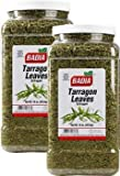Badia Tarragon Leaves 16 oz Pack of 2