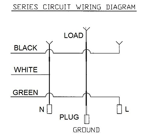 piggyback plug wiring diagram   29 wiring diagram images