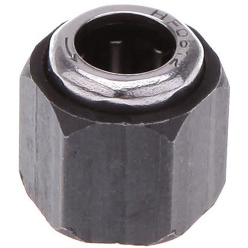 hex-nut-toogoorhot-r025-12mm-parts-hex-nut-one-way-bearing-for-hsp-110-rc-car-nitro-engin-uk