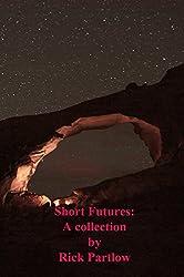 Short Futures