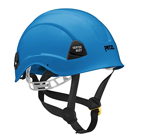 Petzl Pro Vertex Best Professional Helmet - - Face Petzl Shield
