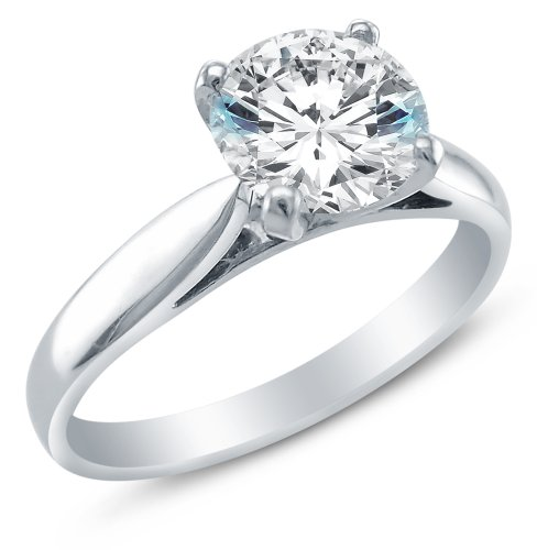 size-55-solid-925-sterling-silver-classic-traditional-round-brilliant-cut-solitaire-highest-quality-