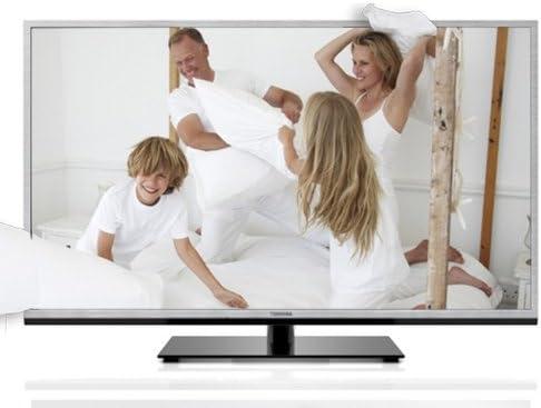 Toshiba LED TV 40