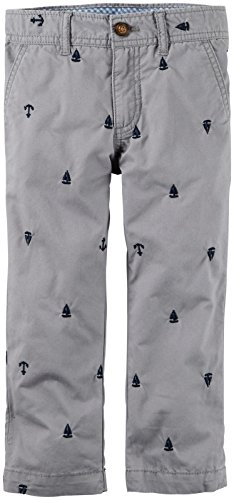 carters-easter-chinos-gray-18-months