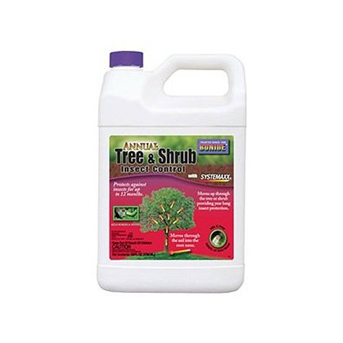 bonide-611-annual-tree-and-shrub-insect-control-128-fl-oz1-gallon