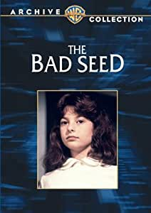 The Bad Seed [Import]