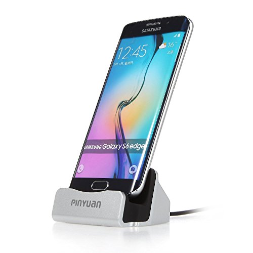 top 5 best phone docking station android for sale 2017 giftvacations. Black Bedroom Furniture Sets. Home Design Ideas