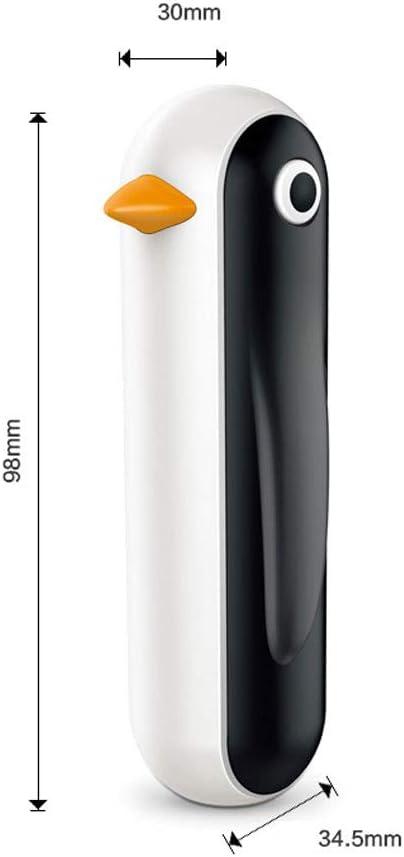XXCC Peeler,Pelapatate Pieghevole Multifunzione,pelapatate Pieghevole Portatile,Design Verticale,Design Pieghevole,Acciaio Inossidabile,Peeler