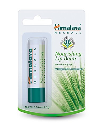 Himalaya Lip Care