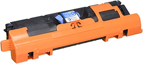 Q3962a Replacement Laser Cartridge - 3