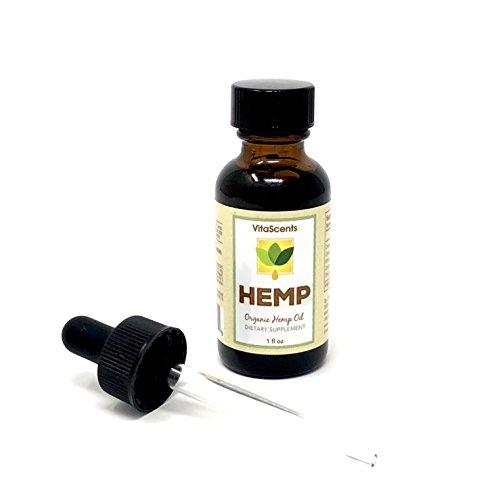hemp oil cancer - 7