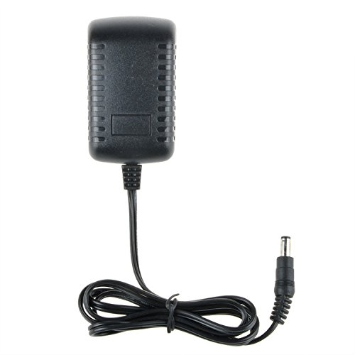 Powerk DC24V AC/DC Adapter For Electric 24 VOLT Pulse Charger Electric Scooter Pulse Scooter