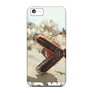 Perfect Star War Episode I 3d Cases Covers Skin For Iphone 5c Phone Cases