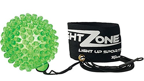 NightZone Light Sports Rebound Individually