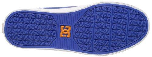Sneaker Tx 445 Shoe Blu Dc blue Uomo blau Tonik M pxqIIXA