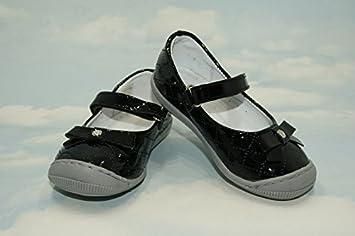 Sandalen, Sommer Schuhe, Kinder, Jungen, Mädchen, Unisex, Klettverschluss, Anti
