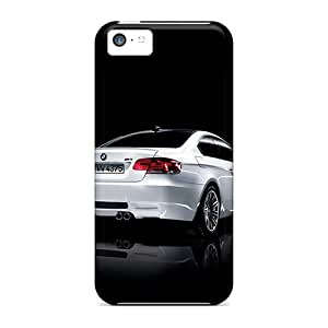 Best Cell-phone Hard Covers For Iphone 5c (Zmk12670WfUd) Allow Personal Design High-definition Bmw M3 Image
