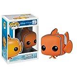 Disney: Finding Nemo Nemo