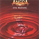 Evil Warning by Angra (1994-12-16)