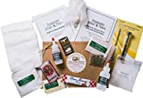 : Standing Stone Farms Ultimate Cheese Making Kit