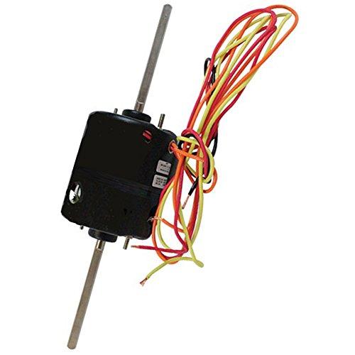 AH80194 Blower Motor for John Deere Combine 3300, 4400, 4420, 6600, 7700