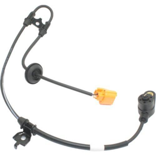Evan-Fischer EVA1538221519 ABS Wheel Speed Sensor Front Passenger Side Right for 99-04 Honda Odyssey