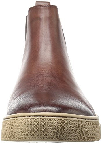 Rush By Gordon Rush Mens Conan Fashion Sneaker Whisky