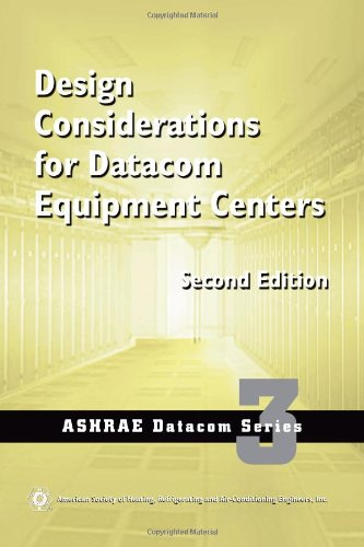 design-considerations-for-datacom-equipment-centers-2nd-edition