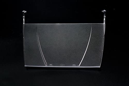 Paper Input Tray for Kodak i1200 i1300 i1210 i1220 i1310 i1320 Plus 9E7761 NEW