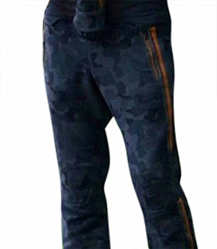 Tony Pants Stark Uomo Fashion Giacca first qtw7S7