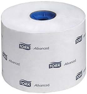 Amazon Com Tork 110292a Advanced High Capacity 2 Ply