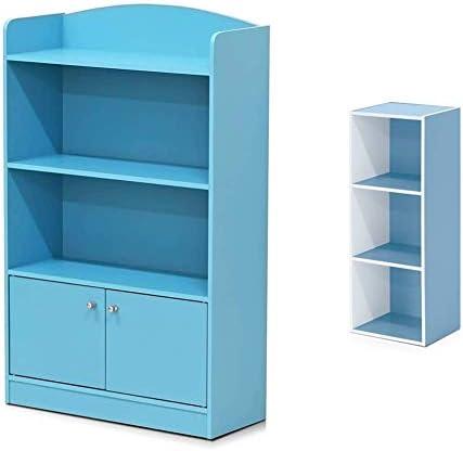 Deal of the week: FURINNO Stylish Kidkanac Bookshelf