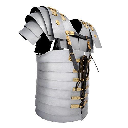 CAS Hanwei GDFB Roman Lorica Armor