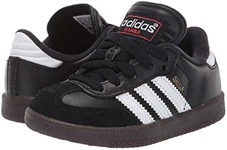 kids adidas samba classic indoor | ООО